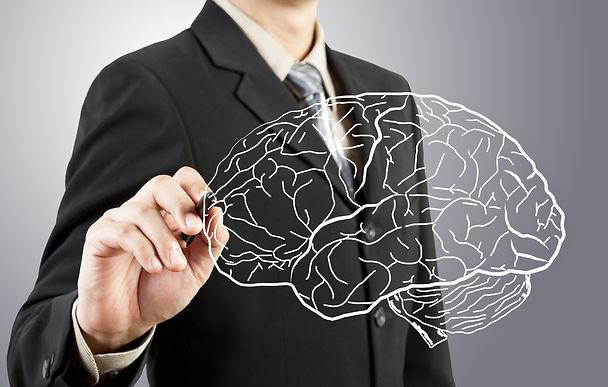 нейропластичность как перестроить мозг.jpg