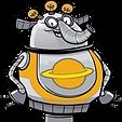 FFW-elebot .png