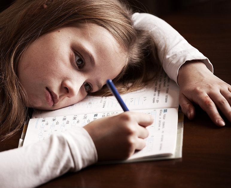 как помочь ребенку с домашним заданием.jpg