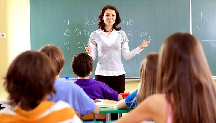 FFW, Fast ForWord, Фаст фо ворд, фаст фор ворд, СДВГ, аутизм, НСО, проблемы с учебой, особенный ребенок, школа, учителя, развитие ребенка в школе, нейропластичность, НСО, НСВ