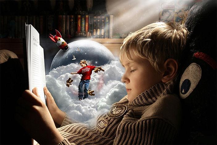 Чтение, Fast ForWord, дислексия, учимся читать, как развить чтение, понимание прочитанного, декодирование, учусь читать, проблемы с чтением, чтение вслух, обучение чтению, когезия