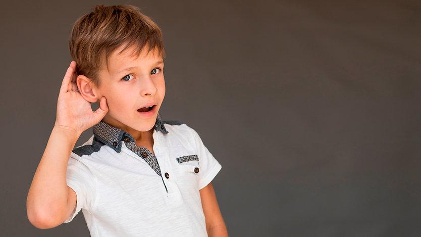 нарушение слухового восприятия диагностика дома.jpg