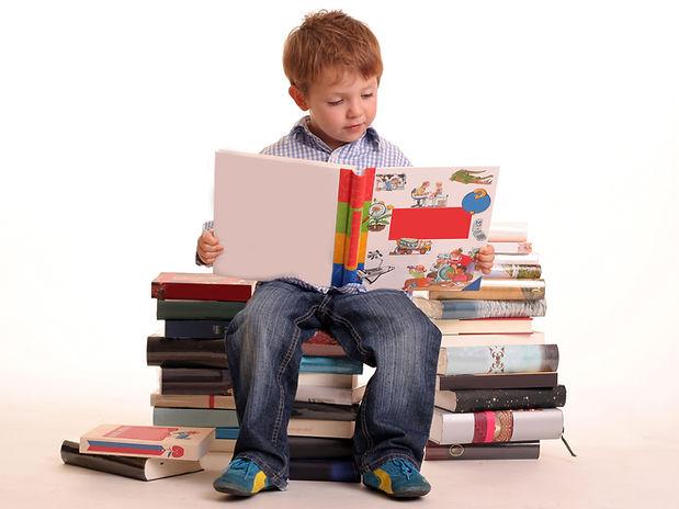 Чтение, Fast ForWord, дислексия, задержка речи, учимся читать, задержка в развитии, проблемы обучения, проблемы с чтением, полюбить читать, полюбить книги, привить любовь к чтению