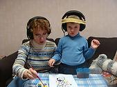 коррекция дислексии, обучение чтению, фонематический слух, развитие чтения ребенка, Fast ForWord, дислексия, ОНР, ЗРР, отзывы
