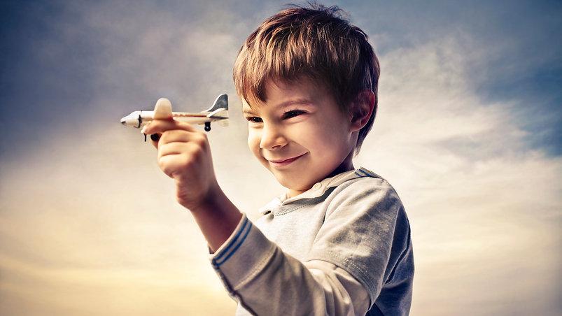 Исследование о развитии речи у детей с аутизмом.jpg