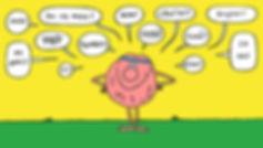 Развитие речи, Fast Word, Fast For Word, фаст фор ворд, речевое развитие у детей, задержка в развитии, английский язык, двуязычие, пластичность мозга