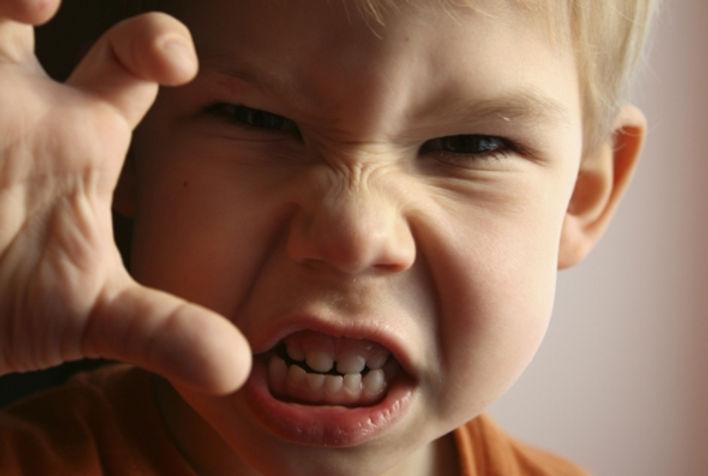 как успокить гнев ребенка.jpg
