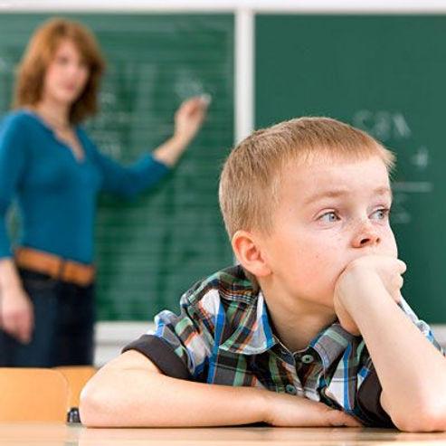 дислексия, Развитие речи, Fast Word, Fast For Word, фаст фор ворд, дисграфия, задержка в развитии, дефицит внимания, проблемы с учебой, обучение чтению, коррекция дислексии, НСВ, нарушение слухового восприятия