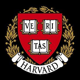Fast ForWord исследования Harvard University.jpg