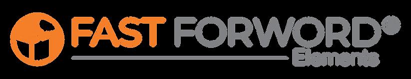 FFW-elements-logo.png