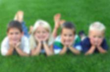 Fast Word, Fast For Word, дислексия, обучение, развитие ребенка летом, развитие летом, как развивать ребенка летом, 5 идей развития ребенка летом