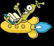 коррекция дислексии, обучение чтению, фонематический слух, развитие чтения ребенка, Fast ForWord, дислексия, ОНР, ЗРР, скидки