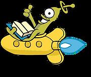 Fast ForWord консультация, Fast For Word вопрос, задержка в развитии, когнитивные навыки, СДВГ, НСВ, ФФН, дефицит внимания, гиперактивность, СДВ