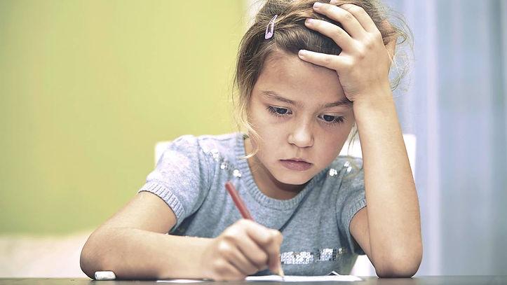 FFW, Fast ForWord, Фаст фо ворд, фаст фор ворд, СДВГ, дискалькулия, проблемы с математикой, проблемы с учебой, особенный ребенок, школа, учителя, развитие ребенка в школе, нейропластичность, устный счет, расстройства визуального восприятия, математическая тревожность