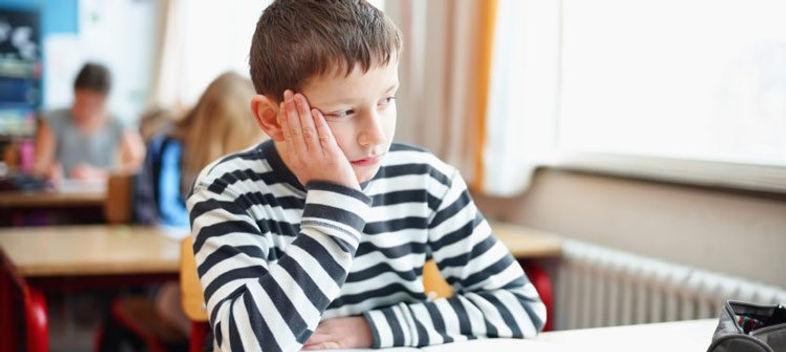 Что делать когда ребенок называет себя глупым.jpg