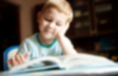ФФН, РАС, Fast ForWord, дислексия, чтение, коррекция чтения, развитие чтения, фонематический слух, учимся читать, читать полезно