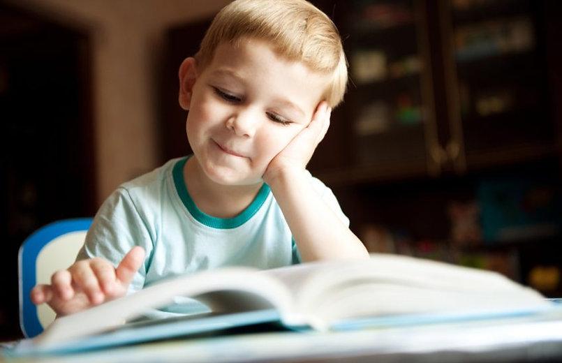 Как подбирать книги по возрасту.jpg