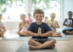 mindfulness, meditation, осознанность, как воспитать осознаность, медитация