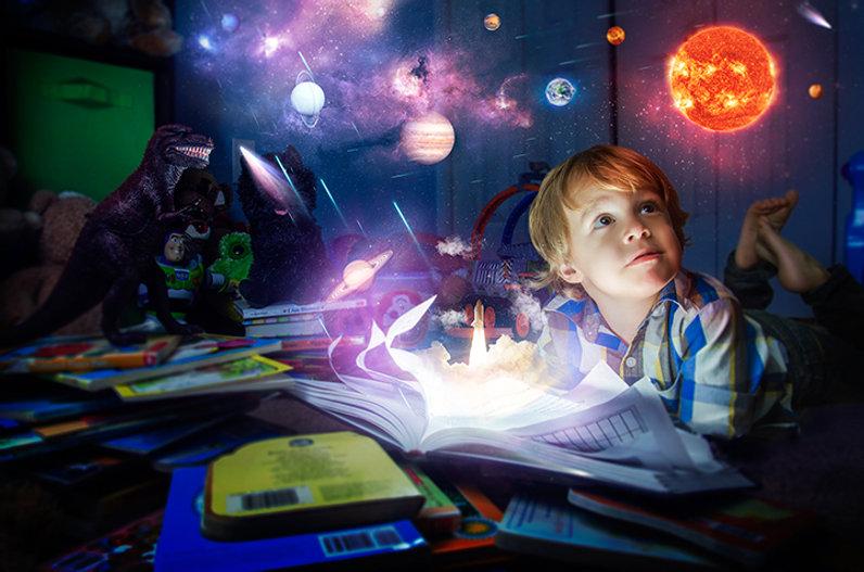 как влюбить ребенка в чтение.jpg