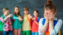 FFW, Fast ForWord, Фаст фо ворд, фаст фор ворд, СДВГ, аутизм, НСО, издевательства в школе, задиры, буллинг, травля