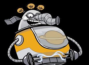 ele-robo-jumpe-run4%20(2)_edited.png