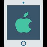 iPad для Fast ForWord.png