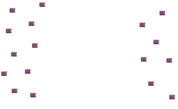 walpapper флаги.jpg