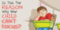 FFW, Fast ForWord, Fast For Word, Фаст фо ворд, фаст фор ворд, НСВ, СДВ, СДВГ, коррекция СДВГ, гиперактивный ребенок, дефицит внимания