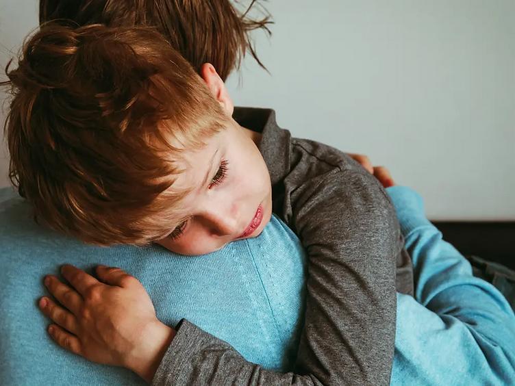 Как реагировать, когда ваш ребенок раздражается без повода.jpg