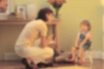 13 речевых и коммуникативных проблем у людей с расстройствами аутистического спектра.jpg