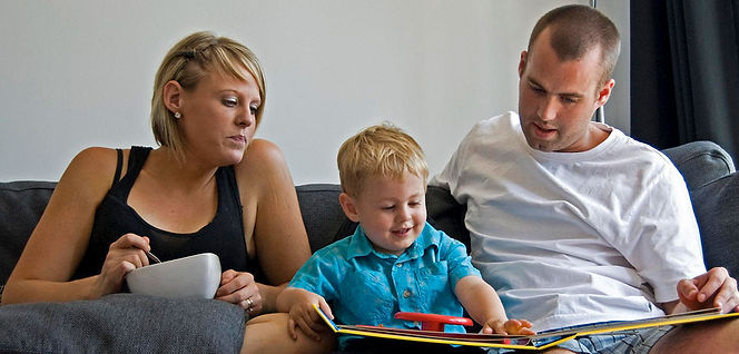 Как родителям построить отношения с аутичным ребёнком.jpg