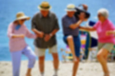 FFW, Fast ForWord для взрослых, Fast For Word для пожилых, Фаст фо ворд, фаст фор ворд, нейропластичность, пластичность мозга, деменция, Альцгеймер, танцы, сохранность мозга