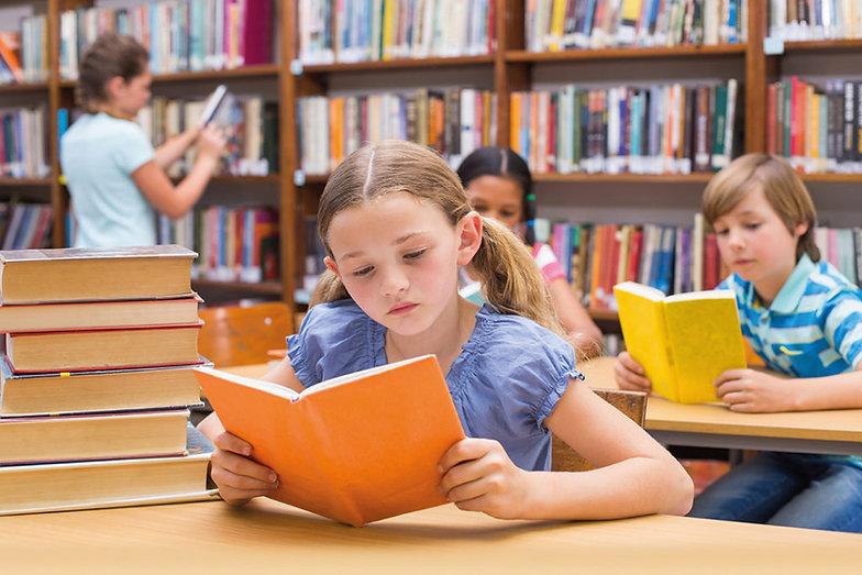 Наука чтения: вас неправильно учили читать.jpg