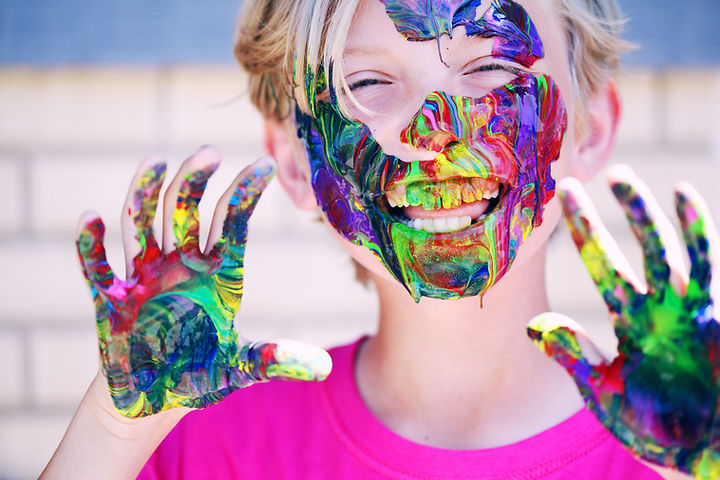 Влияние позитивной самооценки на ребенка.jpg