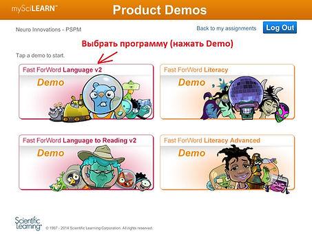FFW demos3.jpg