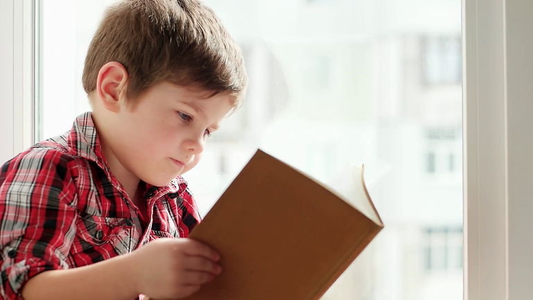 важная информация почему полезно чтение вслух.jpg