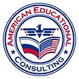 коррекция дислексии, обучение чтению, фонематический слух, развитие чтения ребенка, Fast ForWord, дислексия, ОНР, ЗРР, партнеры