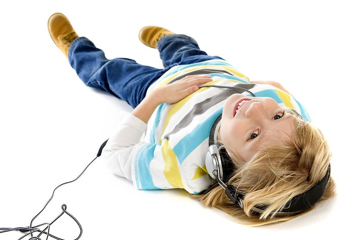 РАС, СДВГ, ОНР, ЗРР, Развитие речи, TLP, The Listening Program, речевое развитие детей, задержка в развитии, фонематический слух, пластичность мозга, музыкальная терапия