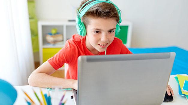 Очки для ушей - скорость обработки информации и развитие речи.jpg