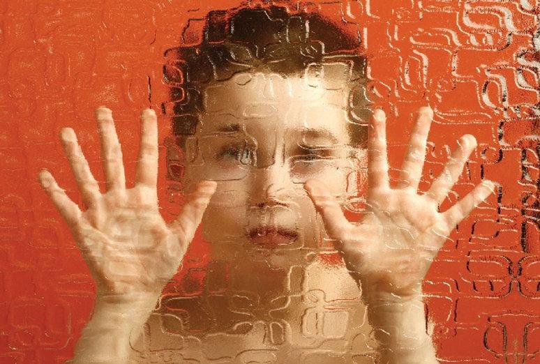 аутизм и тревожность исследование.jpg