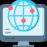 Интернет для Fast ForWord.png