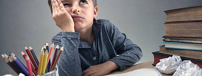 особенный ребенок, дислексия, Развитие речи, Fast Word, Fast For Word, фаст фор ворд, дисграфия, задержка в развитии, дефицит внимания, проблемы с учебой, обучение чтению, коррекция дислексии, НСВ, рассройства обучения