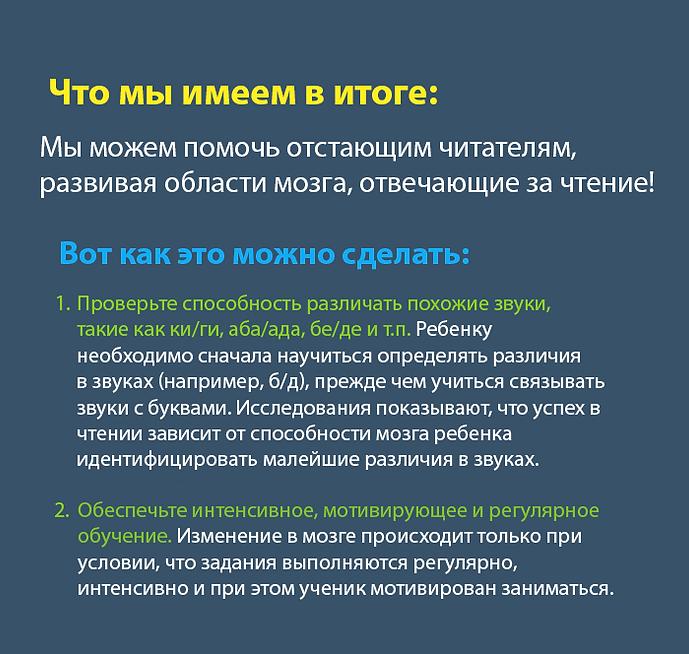 Мозг при дислексии инфографика 8.png