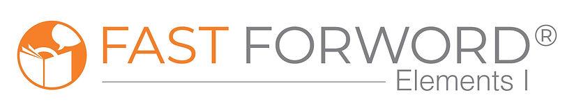 FFW-elementsI-logo.jpg