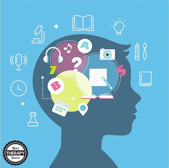 Влияние рабочей памяти на обучение и развитие ребенка.jpg