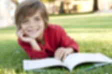 Fast ForWord, Fast For Word, Фаст фо ворд, фаст фор ворд, дислексия, расстройство обучения, чтение, обучение чтению, особенный ребенок, 5 ключевых навыков чтения, задержка в развитии, дефицит внимания
