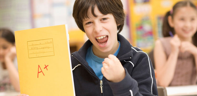 как мотивироват ребенка хорошо учиться.jpg