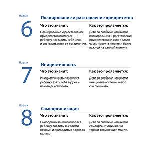 8 исполнительных функций.jpg