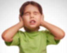 коррекция нарушения слухового восприятия.jpg