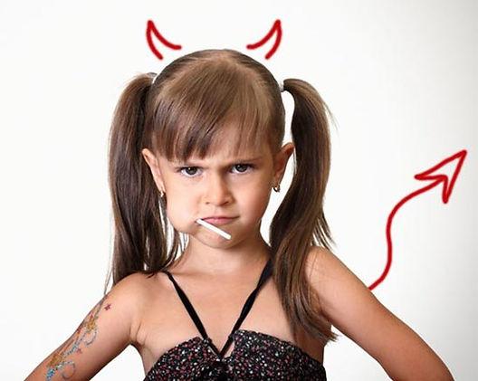 СДВГ, Fast ForWord, Fast For Word, Фаст фо ворд, фаст фор ворд, проблемы поведения детей, опозиционно-вызывающее расстройство, ОВР, гиперактивность, не послушный, дефицит внимания, плохое поведение